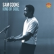Cooke,Sam :King Of Soul (180 Gr.)