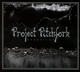 Project Pitchfork :Akkretion