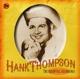 Thompson,Hank :Essential Recordings