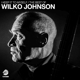 Johnson,Wilko :I Keep It To Myself-The Best Of (2CD)