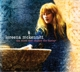 McKennitt,Loreena :The Wind That Shakes The Barley