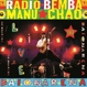 Chao,Manu :Baionarena (3xLP+CD)