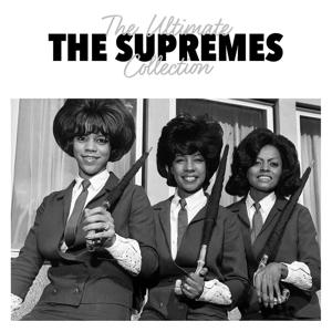 Supremes,The