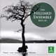 Hilliard Ensemble,The :The Hilliard Ensemble-Best of