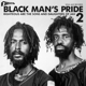 Soul Jazz Records Presents/Various :Black Man's Pride 2 (Studio One)