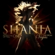 Twain,Shania :Shania: Still The One-Live From Vegas