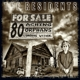 Residents,The :80 Aching Orphans-40 Years Of The Residents