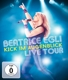 Egli,Beatrice :Kick Im Augenblick - Live Tour (Bluray)