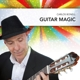Bonell,Carlos :Guitar Magic