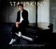 Staubkind :Hinter Meinen Träumen (Deluxe Edition)