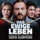 Sofa Surfers :Das Ewige Leben (Orig.Motion Picture Soundtr.)