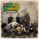 Kelly Family,The :We Got Love (Deluxe Edition)