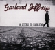 Jeffreys,Garland :14 Steps To Harlem