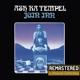 Ash Ra Tempel :Join Inn