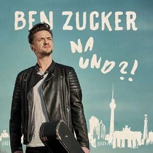 Ben Zucker