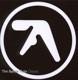 Aphex Twin :Classics (Remastered)