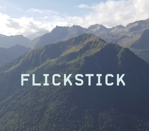 Flickstick