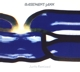 Basement Jaxx :Junto Remixed (Digipak)