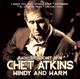 Atkins,Chet :Windy And Warm/Radio Broadcast