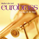 Eurobrass :Würdig ist der Herr/Worthy Is The Lord