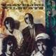 Traveling Wilburys,The :The Traveling Wilburys,Vol.3