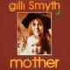 Smyth,Gilli :Mother