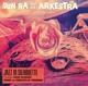 Sun Ra :Jazz In Silhouette+Bonus Album:Sound Sun Pleasure!