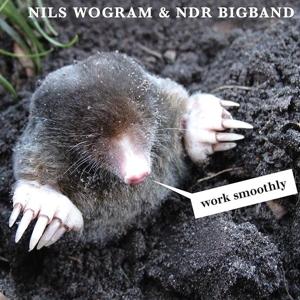 Wogram,Nils & NDR Bigband