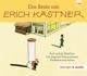 Kästner,Erich :Das Beste Von Erich Kästner