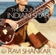 Shankar,Ravi :The Sound of Indian Sitar