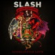 Slash :Apocalyptic Love
