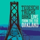 Tedeschi Trucks Band :Live From The Fox Oakland