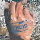 Ratboys :Aoid