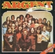Argent :All Together Now (Expanded+Remastered Ed.)