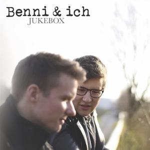 Benni & ich