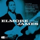 James,Elmore :The Blues