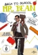 Atkinson,Rowan :Back to school Mr.Bean