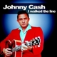 Cash,Johnny :I Walked The Line