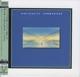 Dire Straits :Communique-SHM-CD