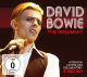 Bowie,David :The Document