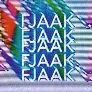 FJAAK