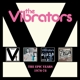 Vibrators,The :The Epic Years 1976-78