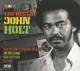 Holt,John :The Best Of John Holt