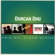 Duncan Dhu :Original Album Series