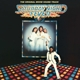 OST/Bee Gees :Saturday Night Fever (2 LP)