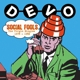 Devo :The Virgin Singles 1978-1982