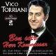 Torriani,Vico :Bon Soir,Herr Kommissar-50 Große Erfolge