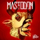 Mastodon :The Hunter
