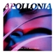 Garden City Movement :Apollonia (Gatefold CD)