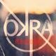 Okra Playground :Turmio
